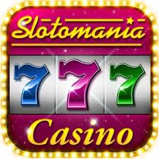 Kamu Bisa Mainkan Casino Games: Slots Adventure Saat Bosan Datang