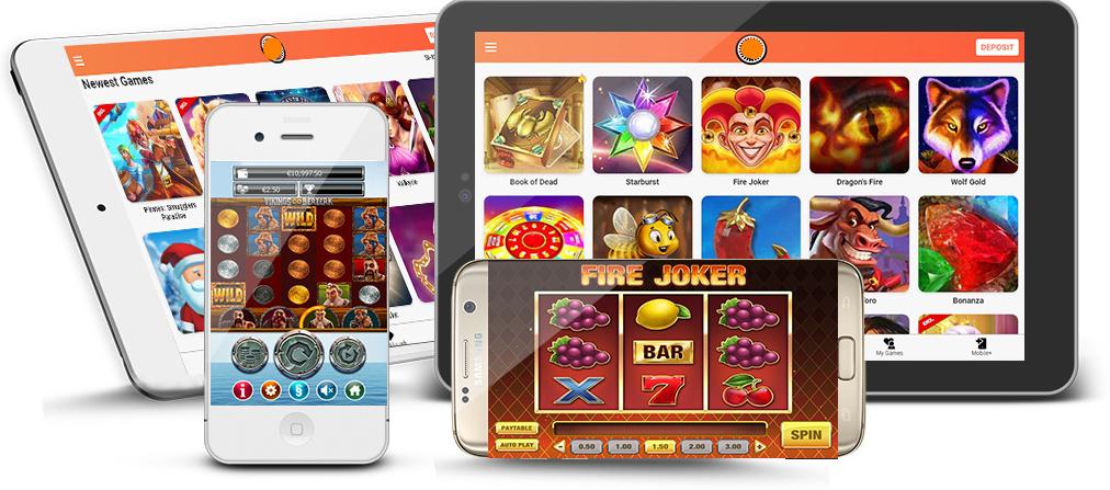 Langkah Menang Bermain Di Situs Game Slot Online